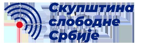 Skupština slobodne Srbije